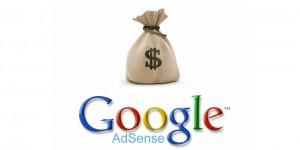 Money-web-advertising-wpadcenter