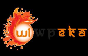 Premium-WordPress-Club