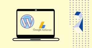 how to integrate google adsense into your website