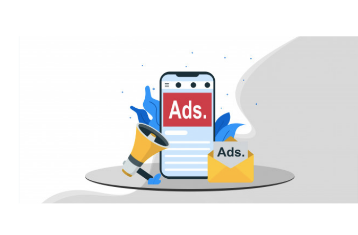 How to Insert Ads in your WordPress Website?