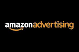 amazon-ads