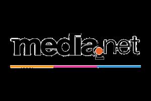 medianet-ads