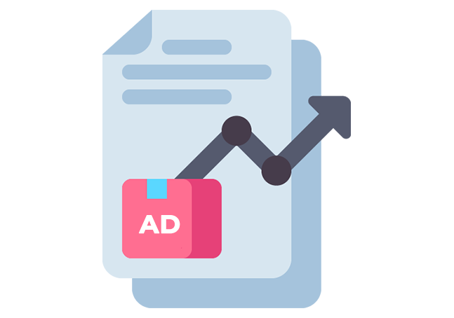Better Ad Performance