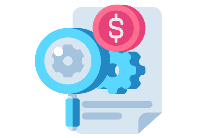 Collect Payments Automatically