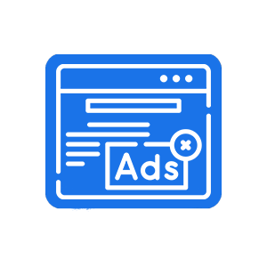 Create your own Ads