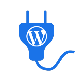 Purchase & install the WP AdCenter Plugin